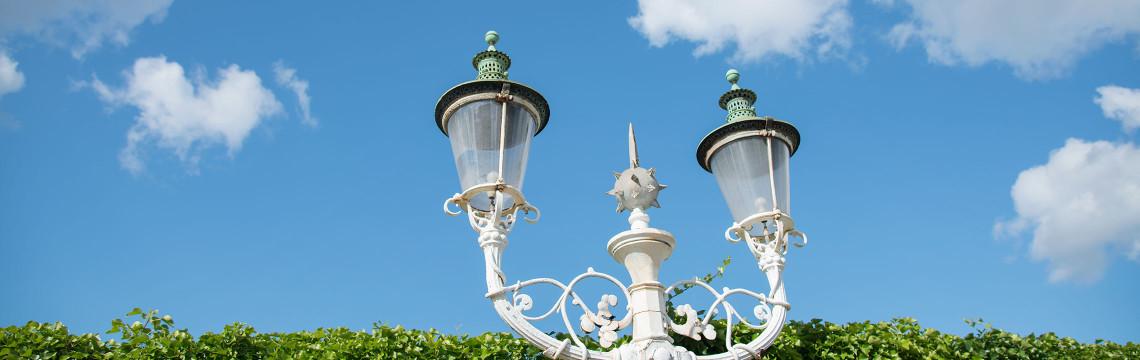 Jernpladsen-skrot-lamperne-web-1.jpg